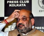 File Photo: Amit Shah
