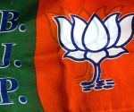 BJP workers protest against ticket distribution