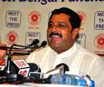 BJP 'rath-yatra' in Bengal rescheduled