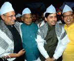 BJP iftaar party