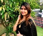 Actress Ayesha Sultana leaves for Lakshadweep to appear before cops