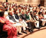 BJP parliamentary party meeting