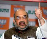 Triple talaq 'un-Islamic', not supported by Quran: Shah