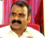 TN BJP says state govt should not under report Covid deaths