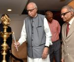"""Chanakya Journal"" launched"