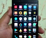 BlackBerry 'KEYone': Android-QWERTY experience adds to the nostalgia (Tech Review)
