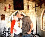 Blake Shelton, Gwen Stefani get engaged