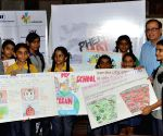 Phenk Mat' launched