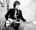 Bob Dylan: Blowing in the Wind to Nobel Literature Prize (Profile) (With Image)