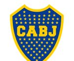 Boca Juniors move into top 6 of Superliga Argentina