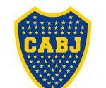 Boca Juniors climb to third in Superliga Argentina