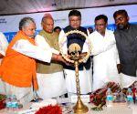 Bodh Gaya: 'Digital India initiative'