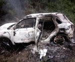 NSCN (IM) man involved in killing of Arunachal MLA nabbed
