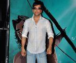 Premiere of film Arjun