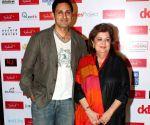 Kashish film festival