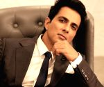 Sonu Sood is Punjab's brand ambassador for vaccination
