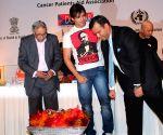 Shankar Ehsan Loy concert meet