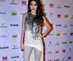 Bollywood celebrities at 58th Idea Filmfare Awards Nominations Party