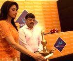 Sridevi launch wee store, a new retail stores