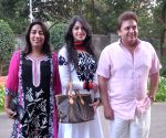 Whistling Woods anniversary celebrations