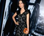 Awara film premiere