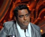 Anurag Basu: Everyone in Ludo was my first choice