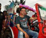 Gangs of Wasseypur music launch
