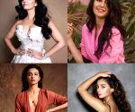 Bollywood still links women's beauty to fair skin: AI