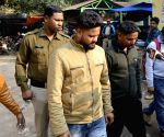 VU panel to probe Dasgupta's confinement, student clashes