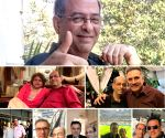Boman Irani's message to people who lost near ones: Celebrate their life