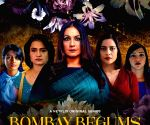 Bombay Begums, Pagglait, Finding Anamika, Dhamaka: Netfilx mixed bag promises full-on entertainment