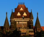 Bombay HC: Wife not a 'chattel' of husband