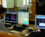 Equity indices to gain as healthy Q4 results buoy sentiments: Experts