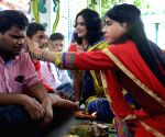 Bon Phota' celebrations