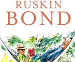 Guess what books Ruskin Bond loved as a youngster? Read on ()