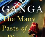 Free Photo:  Ganga synonymous with threshold of afterlife, says new book