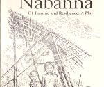 Book Ends: Familiar Strangers; Nabanna & Familiar Strangers
