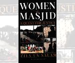 Free Photo: Women in Masjid - A Quest For Justice