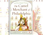 Book captures brilliance of Ranjit Singh's polity, rule
