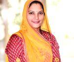 Ruma Devi: An empowering rural fashion icon