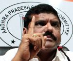 Andhra Minister appears in CBI court in Volkswagen case