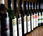 Indian Wine Festival