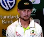 Bowlers were aware of ball-tampering tactics, hints Bancroft