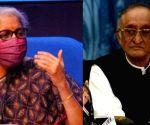 Bring back atmosphere of trust in GST Council, Amit Mitra to FM