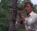 Naturally portraying the quintessential Englishman onscreen (April 13 is Edward Fox's 80th birthday) (With Image)