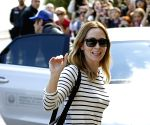 Emily Blunt in talks to star in 'Not Fade Away'