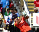 Birmingham (England): T20 Match - India vs England
