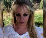 Britney fears return of paparazzi after end of conservatorship