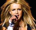 Britney Spears shares video of her breaking her foot