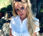 Britney Spears Netflix documentary to explore conservatorship